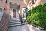 521 Brookside Avenue - Photo 2