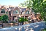 521 Brookside Avenue - Photo 30