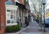 521 Brookside Avenue - Photo 37