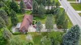 38822 Moravian Drive - Photo 1