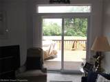 41772 Independence Drive - Photo 15