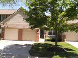 41772 Independence Drive - Photo 2