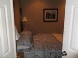41772 Independence Drive - Photo 24