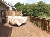 41772 Independence Drive - Photo 30