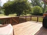 41772 Independence Drive - Photo 31