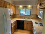 3879 Old Creek Road - Photo 5
