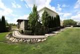 59257 Bavernhaus Court - Photo 10