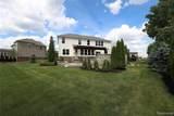 59257 Bavernhaus Court - Photo 13