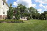 59257 Bavernhaus Court - Photo 14