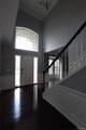 59257 Bavernhaus Court - Photo 25