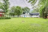 2631 Lewis Drive - Photo 26
