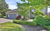 6811 Berry Pointe Drive - Photo 1