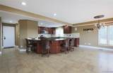 6811 Berry Pointe Drive - Photo 10