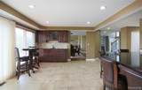 6811 Berry Pointe Drive - Photo 11