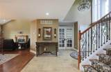 6811 Berry Pointe Drive - Photo 14