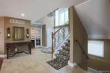 6811 Berry Pointe Drive - Photo 15