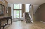 6811 Berry Pointe Drive - Photo 16