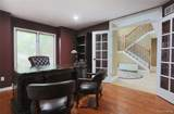6811 Berry Pointe Drive - Photo 21