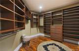 6811 Berry Pointe Drive - Photo 25