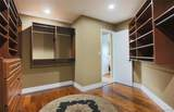 6811 Berry Pointe Drive - Photo 26
