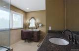 6811 Berry Pointe Drive - Photo 28