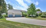 6811 Berry Pointe Drive - Photo 3