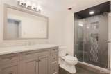 6811 Berry Pointe Drive - Photo 38