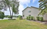 6811 Berry Pointe Drive - Photo 41