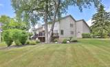 6811 Berry Pointe Drive - Photo 42