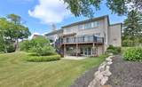 6811 Berry Pointe Drive - Photo 44