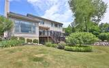 6811 Berry Pointe Drive - Photo 45