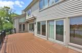 6811 Berry Pointe Drive - Photo 46