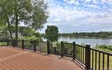 6811 Berry Pointe Drive - Photo 47