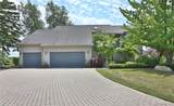 6811 Berry Pointe Drive - Photo 48