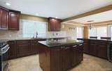 6811 Berry Pointe Drive - Photo 8