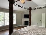 4575 Northridge Court - Photo 21
