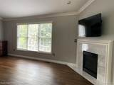 4575 Northridge Court - Photo 22