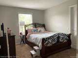 4575 Northridge Court - Photo 30