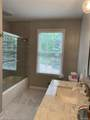 4575 Northridge Court - Photo 32