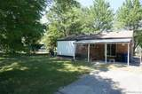 546 N Parent St - Photo 13