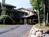 5620 Highlands Dr - Photo 1