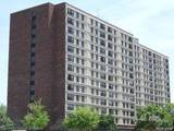 21800 Morley Avenue - Photo 1