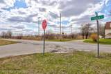 12000 Block Road - Photo 17