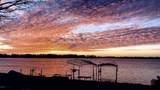 757 Lake Dr - Photo 3