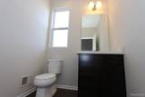 47703 Alden Terrace North - Photo 17