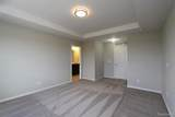 47703 Alden Terrace North - Photo 21