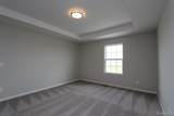 47703 Alden Terrace North - Photo 22