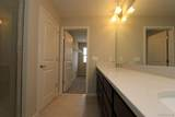 47703 Alden Terrace North - Photo 24