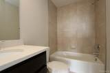 47703 Alden Terrace North - Photo 31