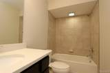47703 Alden Terrace North - Photo 33